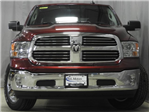 2018 Ram 1500 Crew Cab 4x4, Pickup #18214 - photo 20