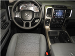2018 Ram 1500 Crew Cab 4x4, Pickup #18214 - photo 4