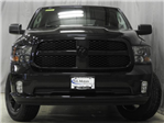 2018 Ram 1500 Quad Cab 4x4 Pickup #18241 - photo 20