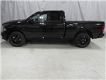 2018 Ram 1500 Quad Cab 4x4 Pickup #18241 - photo 21