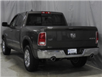 2018 Ram 1500 Crew Cab 4x4 Pickup #18413 - photo 2
