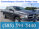 2017 Ram 1500 Crew Cab 4x4 Pickup #DT17568 - photo 1