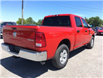 2017 Ram 1500 Crew Cab 4x4 Pickup #DT17594 - photo 1