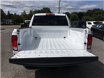 2017 Ram 1500 Crew Cab 4x4 Pickup #DT17684 - photo 13