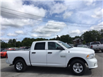 2017 Ram 1500 Crew Cab 4x4 Pickup #DT17684 - photo 5