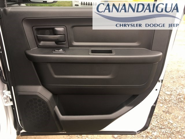 2017 Ram 1500 Crew Cab 4x4, Pickup #DT17685 - photo 30