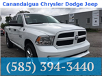 2017 Ram 1500 Crew Cab 4x4 Pickup #DT17685 - photo 1