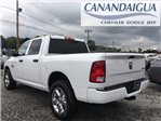 2017 Ram 1500 Crew Cab 4x4, Pickup #DT17685 - photo 1