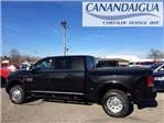 2018 Ram 3500 Mega Cab DRW 4x4, Pickup #DT18041 - photo 3