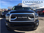 2018 Ram 3500 Mega Cab DRW 4x4, Pickup #DT18041 - photo 6