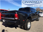 2018 Ram 3500 Mega Cab DRW 4x4, Pickup #DT18041 - photo 2