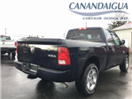 2018 Ram 1500 Quad Cab 4x4, Pickup #DT18106 - photo 2