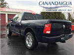 2018 Ram 1500 Quad Cab 4x4, Pickup #DT18106 - photo 17