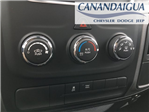 2018 Ram 1500 Quad Cab 4x4, Pickup #DT18106 - photo 26