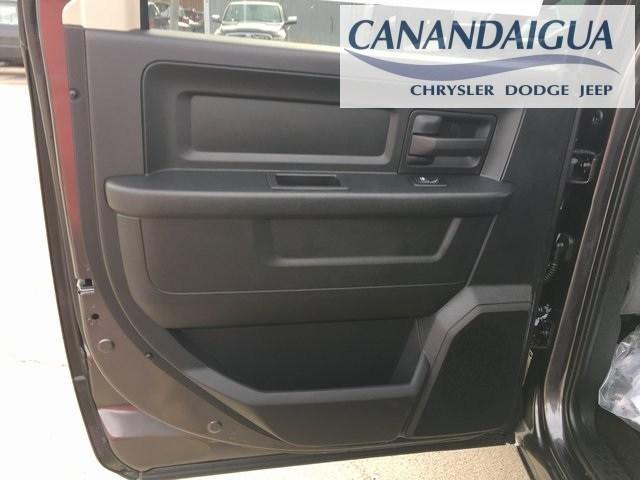 2018 Ram 1500 Crew Cab 4x4, Pickup #DT18111 - photo 28