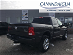 2018 Ram 1500 Crew Cab 4x4, Pickup #DT18111 - photo 1