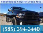 2018 Ram 1500 Regular Cab 4x4, Pickup #DT18118 - photo 1