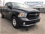 2018 Ram 1500 Quad Cab 4x4, Pickup #DT18132 - photo 5