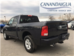 2018 Ram 1500 Quad Cab 4x4, Pickup #DT18132 - photo 2