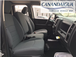 2018 Ram 1500 Quad Cab 4x4, Pickup #DT18132 - photo 27