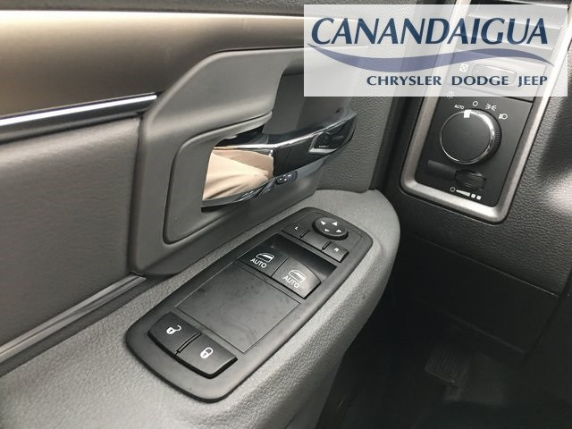 2018 Ram 3500 Regular Cab DRW 4x4, Cab Chassis #DT18192 - photo 15