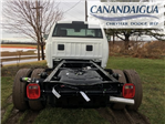 2018 Ram 3500 Regular Cab DRW 4x4, Cab Chassis #DT18192 - photo 1