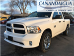 2018 Ram 1500 Quad Cab 4x4, Pickup #DT18243 - photo 5