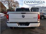 2018 Ram 1500 Quad Cab 4x4, Pickup #DT18243 - photo 11