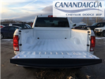 2018 Ram 1500 Quad Cab 4x4, Pickup #DT18243 - photo 13