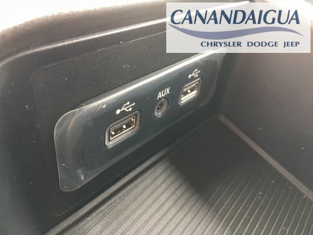 2018 Ram 1500 Crew Cab 4x4, Pickup #DT18303 - photo 22