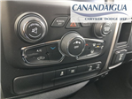 2018 Ram 1500 Crew Cab 4x4, Pickup #DT18303 - photo 35
