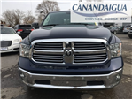 2018 Ram 1500 Crew Cab 4x4, Pickup #DT18303 - photo 6