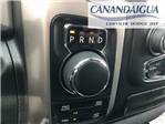 2018 Ram 1500 Crew Cab 4x4, Pickup #DT18304 - photo 14