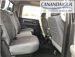 2018 Ram 1500 Crew Cab 4x4, Pickup #DT18304 - photo 19