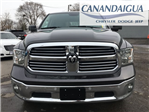 2018 Ram 1500 Crew Cab 4x4, Pickup #DT18304 - photo 27
