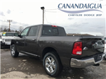 2018 Ram 1500 Crew Cab 4x4, Pickup #DT18304 - photo 28