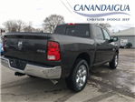 2018 Ram 1500 Crew Cab 4x4, Pickup #DT18304 - photo 2