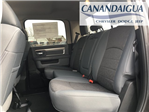 2018 Ram 1500 Crew Cab 4x4, Pickup #DT18304 - photo 7