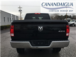2018 Ram 2500 Crew Cab 4x4, Pickup #DT18340 - photo 18