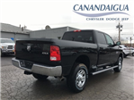2018 Ram 2500 Crew Cab 4x4, Pickup #DT18340 - photo 2