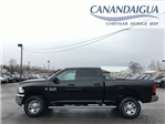2018 Ram 2500 Crew Cab 4x4, Pickup #DT18340 - photo 3