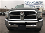 2018 Ram 2500 Crew Cab 4x4, Pickup #DT18340 - photo 6