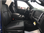 2018 Ram 2500 Crew Cab 4x4, Pickup #DT18360 - photo 25