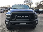 2018 Ram 2500 Crew Cab 4x4, Pickup #DT18360 - photo 5