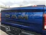2018 Ram 2500 Crew Cab 4x4, Pickup #DT18360 - photo 37