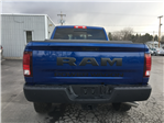 2018 Ram 2500 Crew Cab 4x4, Pickup #DT18360 - photo 40