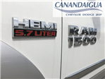 2018 Ram 1500 Crew Cab 4x4, Pickup #DT18473 - photo 18