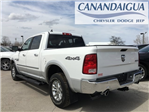 2018 Ram 1500 Crew Cab 4x4, Pickup #DT18473 - photo 21