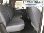 2018 Ram 1500 Crew Cab 4x4, Pickup #DT18473 - photo 29