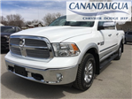 2018 Ram 1500 Crew Cab 4x4, Pickup #DT18473 - photo 5